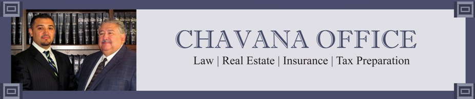 Houston Lawyer Real Estate Insurance